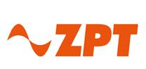 zpt logo