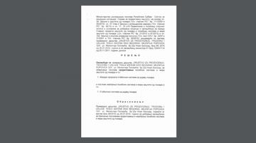 B2 licenca Tesla sistemi