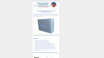 Informator br.16 - Tema: APA uređaji