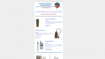 alarmni sistemi za kucu
