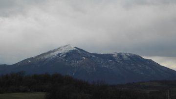 Rtanj, Srbija