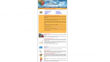 Sistem integrator br.6 - Tema: Manji računi za električnu energiju