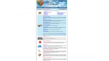 Sistem integrator br.9 - Tema: Električna merenja