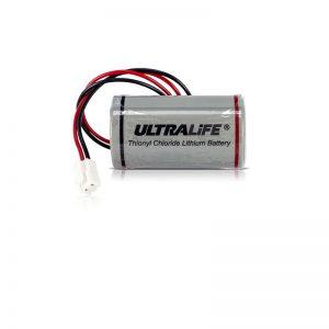 BAT-ER-3,6 baterija