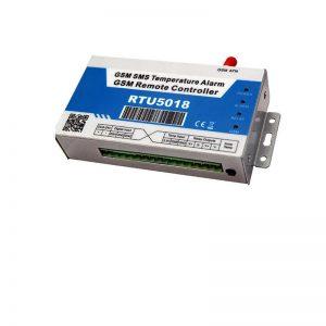 RTU5018 GSM SMS Temperature Alarm