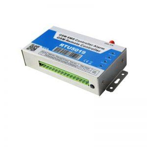 RTU5019 GSM SMS Controller Alarm